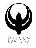 TWINNY LSD サーフボード