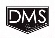 DMS サーフボード