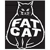 FAT CAT DMS サーフボード