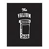 VALIUM DMS サーフボード