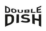 DOUBLE DISH LSD サーフボード