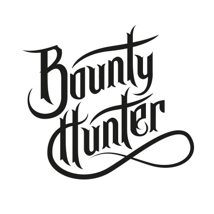 BOUNTY HUNTER STACEY サーフボード