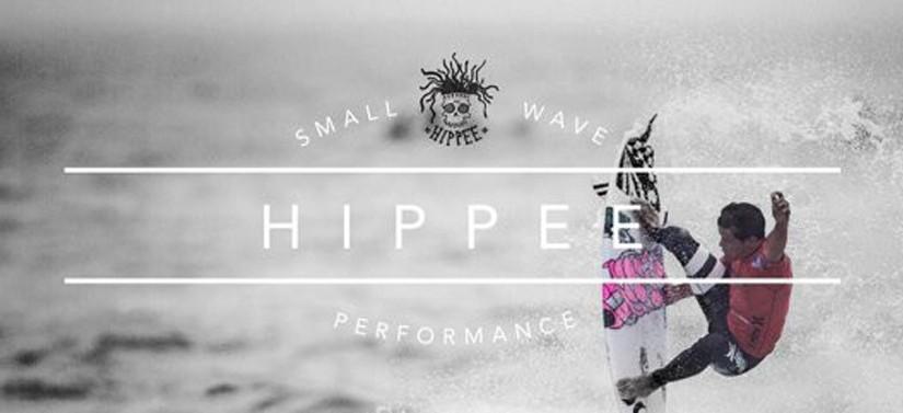HIPPEE JS