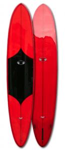 DT-1 DONALD TAKAYAMA サーフボード
