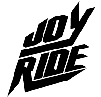 JOYRIDE DHD サーフボード