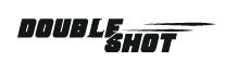 DOUBLE SHOT DHD サーフボード