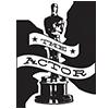 ACTOR DMS サーフボード