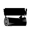 BACON DMS サーフボード