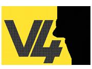 v4 ファイヤーワイヤーサーフボード