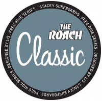 THE ROACH CLASSIC TWIN