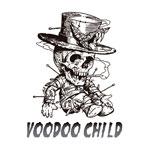 voodoochild LOST